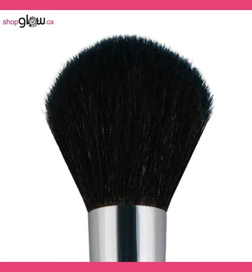 Diamond Powder Brush