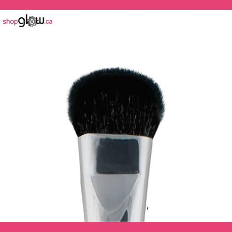 Dome Contour Brush