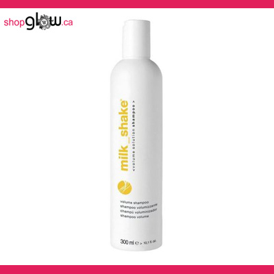 Milkshake Volume Solution Shampoo