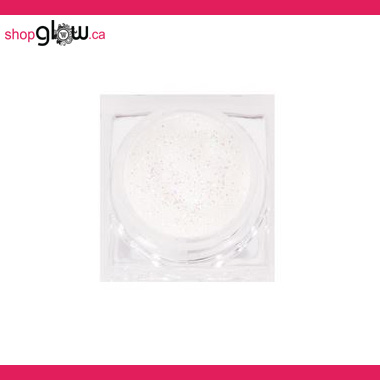 Barbie Shops Size #3 Shimmer