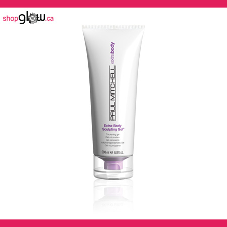 Extra Body Sculpting Gel PM (200 ml)