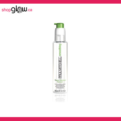 Super Skinny Serum PM (150 ml)