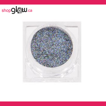 Seeing Stars Size #3 Shimmer